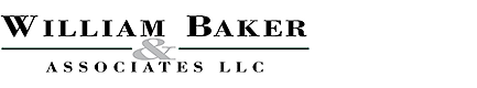 William Baker and Associates