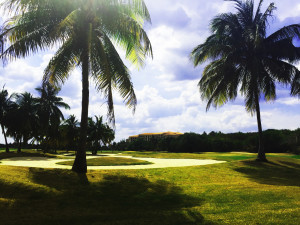 Golf Course Management Companies